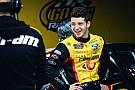 NASCAR Euro NASCAR Euro Series: 'Catching up with Florian Venturi'