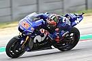 MotoGP Feliz, Viñales crê que 2º é início para fase melhor