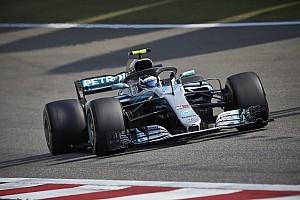 Video: Ist der Mercedes 2018 wieder eine Diva?