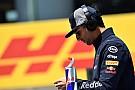 Lando Norris és Daniel Ricciardo lehetnek az F1-es pilótapiac kulcsfigurái
