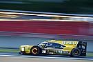 """Van Eerd na tweede deelname Le Mans: """"Ontzettend trots, wagen was bizar goed"""