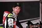 MotoGP Cal Crutchlow deutet Qualitätsprobleme bei Michelin an