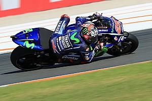 MotoGP Analysis Why Yamaha had its worst season in a decade