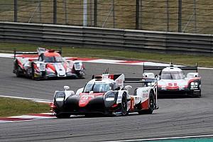 WEC Motorsport.com hírek Íme a WEC szurkolói felmérés eredményei: fiatal közönség, változatos formátum