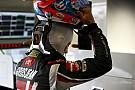 Formel 1 Romain Grosjean und der Tunnelblick: Kein wahrer Champion?