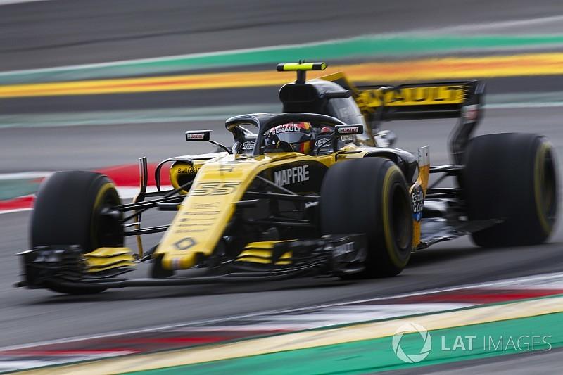 Renault heeft oplossing voor problemen met onderstuur