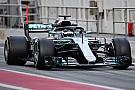 Analisi F.1: la Mercedes ha fatto quasi 16 GP in otto giorni!