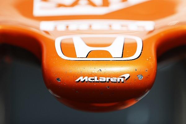 Formel 1 News Formel-1-Strategiegruppe: Hilfe für Honda?
