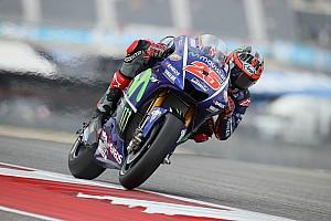 MotoGP Важливі новини Віньялес: Ми показали свою силу тут, і Марк її побачив