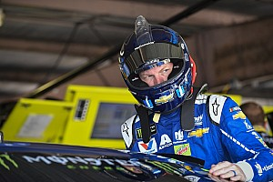 NASCAR Cup Special feature NASCAR Roundtable: Will Dale Jr. score a win in his final season?