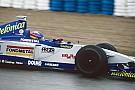 Formula 1 Formula 1 butuh tim seperti Minardi - Steiner