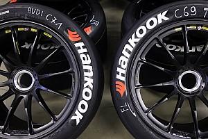 Pneus F1 : plusieurs manufacturiers candidats