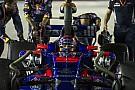 Forma-1 Nem tudta meggátolni a Red Bull Sainz Renault-hoz igazolását