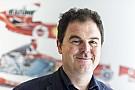 Motorsport Network, JamesAllenonF1.com'u bünyesine kattı