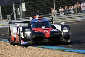 Le Mans Special feature Motorsport.com predicts the 2017 Le Mans 24 Hours