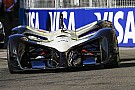 F1 já pensa em adotar safety car não tripulado no futuro