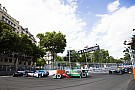 Formula E Motorsport.com collabora con TAG Heuer per lanciare una serie video sulla Formula E