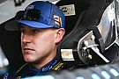 NASCAR XFINITY Hemric to continue with Richard Childress Racing in 2018