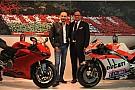 MotoGP Shell Advance Ducati, il lubrificante nato dalla collaborazione tra Shell e Ducati