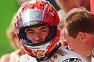"World Superbike ""大奖赛最好的人"