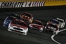NASCAR Cup Roundtable: Is it time to move the NASCAR All-Star Race?