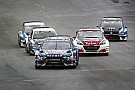 World Rallycross World Rallycross set to add electric cars in future