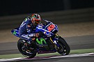 El Gran Premio de Qatar arrancará el próximo miércoles