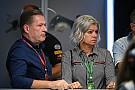 Jos Verstappen: Vettel politik sebeplerden dolayı ceza almadı
