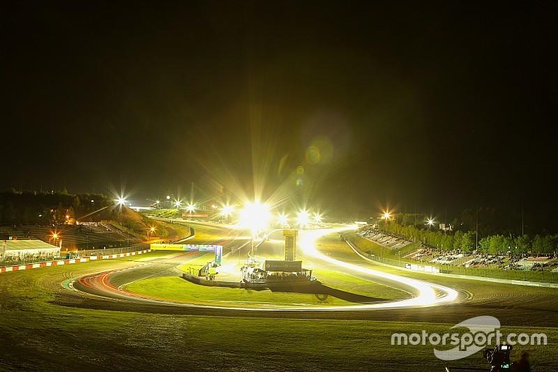 24h Nürburgring 2017: Rennergebnis nach 24 Stunden