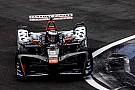 Formula E Formula E: összefoglaló videó a szenzációs mexikói versenyről