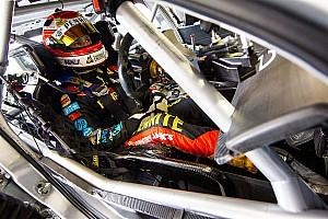 Supercars Practice report Bathurst 1000: Reynolds stuns McLaughlin to top Practice 3