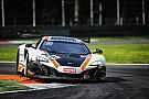 Blancpain Endurance Команда Garage 59 начала сезон с победы