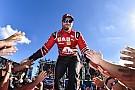 Dale Earnhardt Jr. honored at 2017 NASCAR Awards in Las Vegas