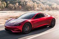 Elon Musk annonce la Tesla à 25000 dollars!