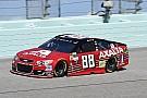 NASCAR Cup Fotostrecke: Die 75 schönsten NASCAR-Designs für Dale Earnhardt Jr.
