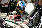 WEC In beeld: De Toyota LMP1-test van Fernando Alonso
