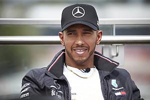Pronostiquez le GP d'Espagne et gagnez des goodies Mercedes!