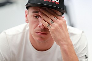 MotoGP News Scott Redding verzweifelt:
