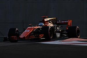 McLaren temió un éxodo de personal tras los problemas con Honda