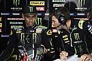 Jelang MotoGP Amerika, Syahrin fokus tingkatkan kondisi fisik