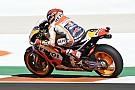 MotoGP Jönnek a légzsákok a MotoGP-ben
