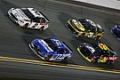 NASCAR Cup There was a method to Stenhouse's madness in his Daytona Duel race