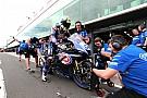 World Superbike La segunda carrera del WorldSBK será con parada en boxes obligatoria