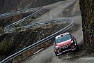 WRC Los recortes en Citroen no afectarán al equipo de WRC, pero le piden resultados