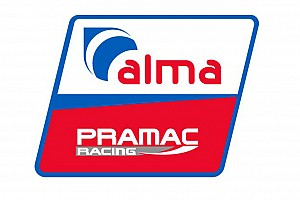 MotoGP Ultime notizie Il Pramac Racing cambia title sponsor: sarà Alma fino al 2020