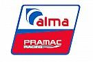 Alma jadi sponsor utama Pramac Racing
