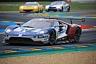 Le Mans Bourdais furious at Makowiecki, Le Mans stewards