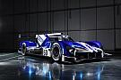 WEC 2018/19: Manor bringt gleich zwei Ginettas in die LMP1