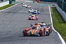 WEC Соперники обвинили G-Drive Racing в подрыве основ LMP2