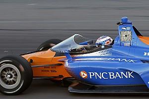 Formule 1 Special feature Aeroscreen: afgekeurd door de F1, IndyCar wel enthousiast
